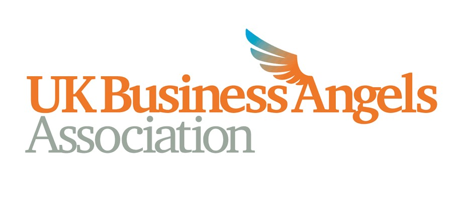 uk-business-angels-association-ukbaa1.jpg