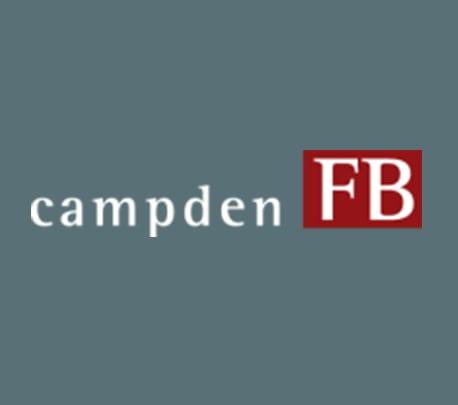CampdenFB-Digitise or Jeopardise
