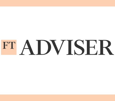 FT Adviser-Who are EIS Investors