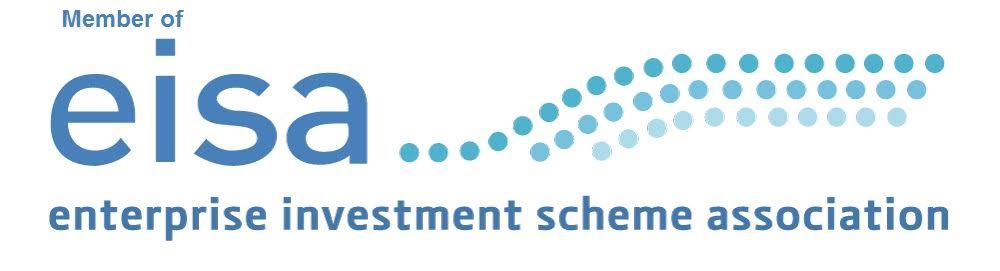 EISA-logo.jpg
