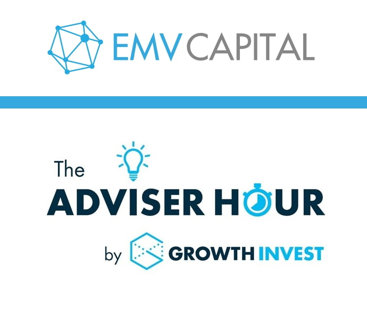 GrowthInvest Adviser Hour