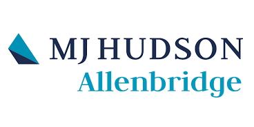 MJ Hudson Allenbridge